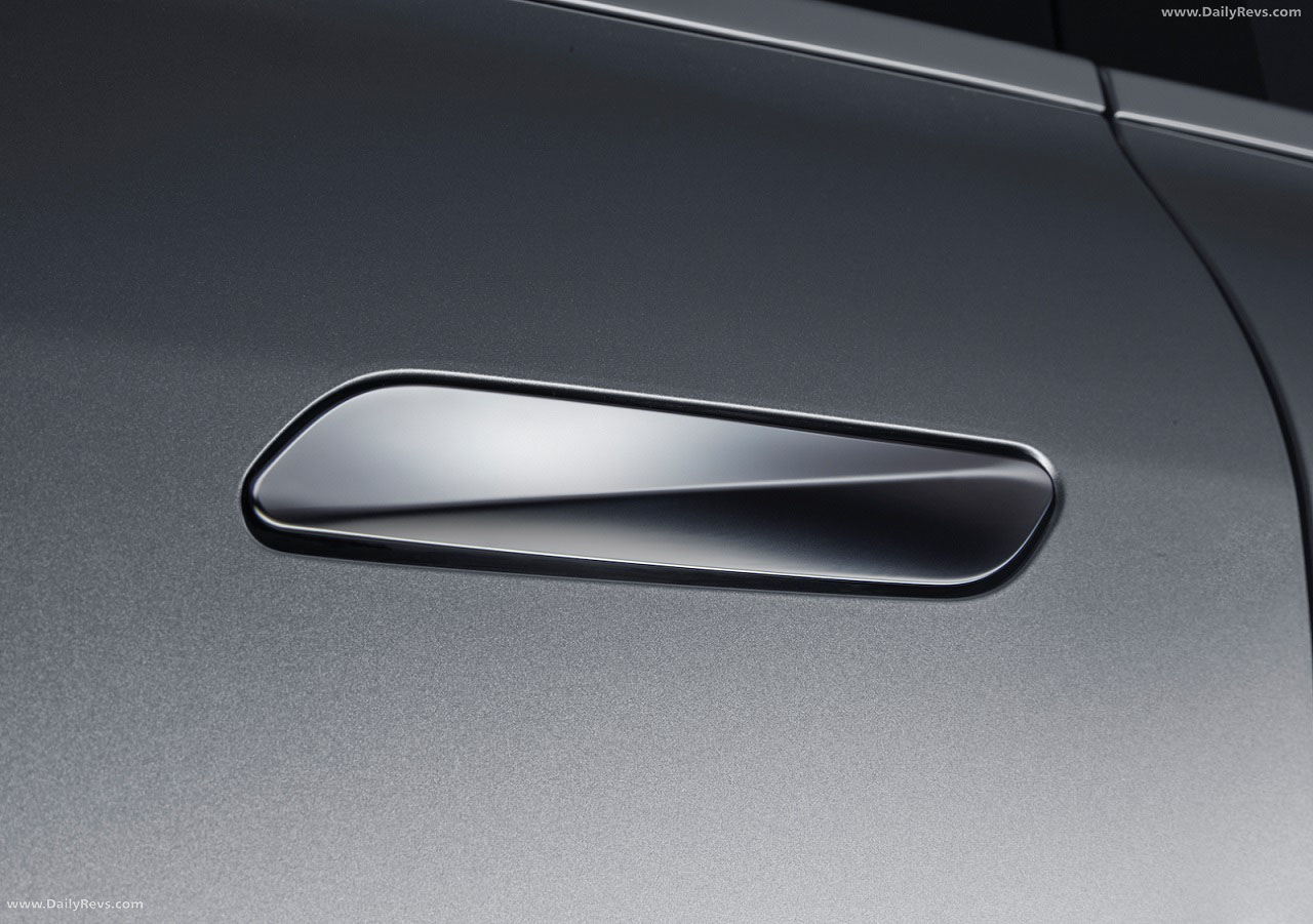 2019 Geely Geometry A full