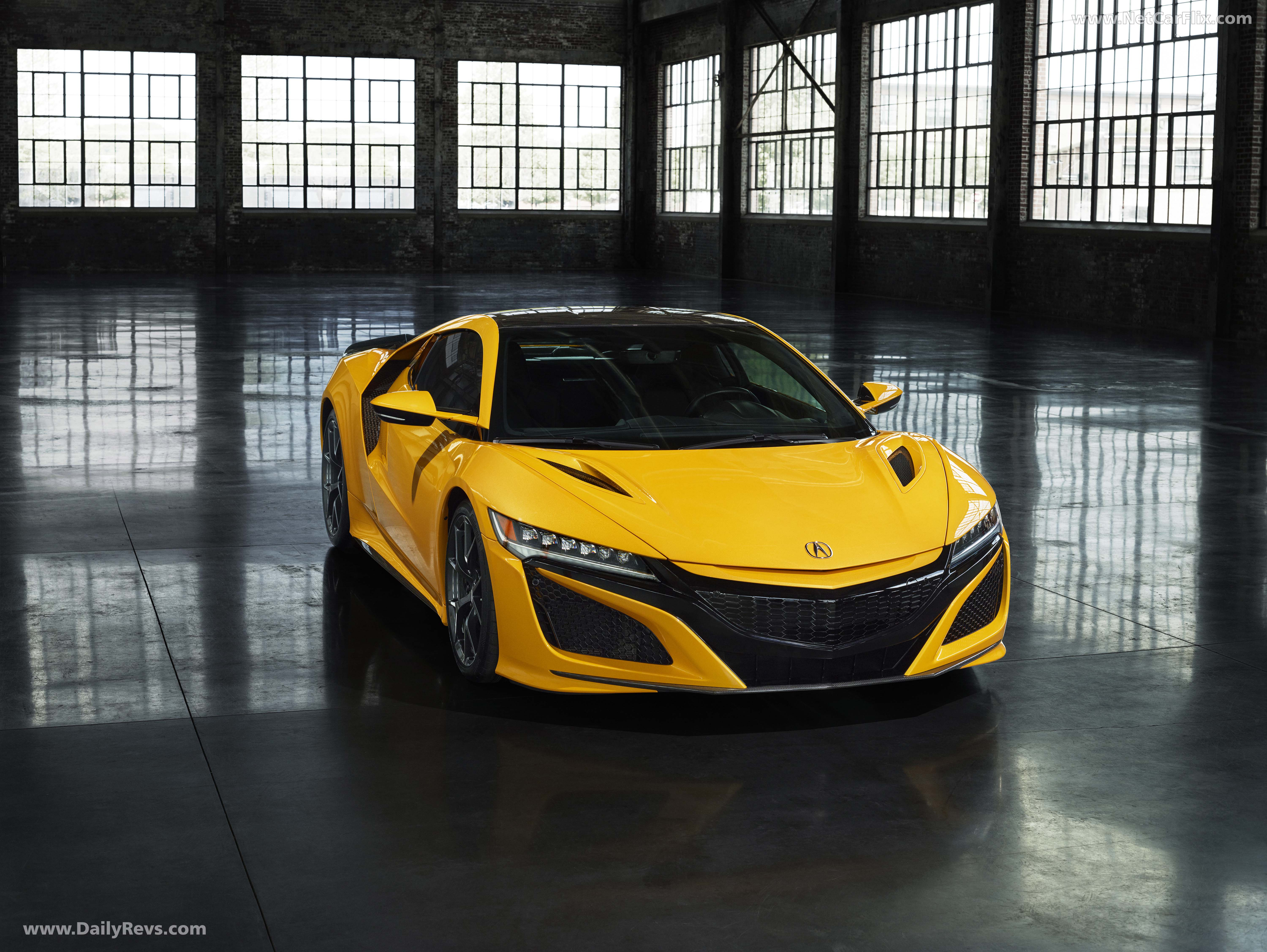 2020 acura nsx - hd pictures  videos  specs  u0026 informations