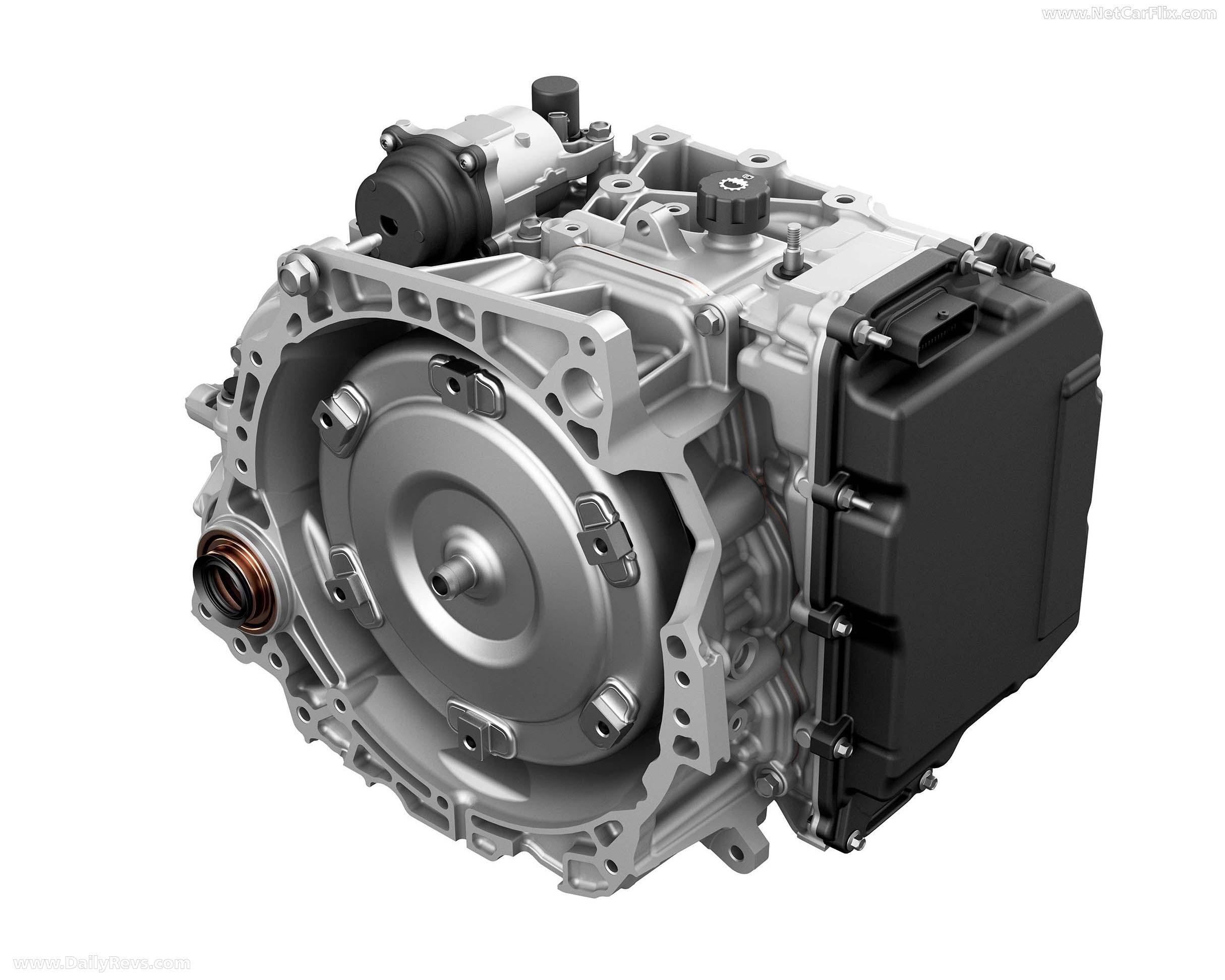 2020 Opel Astra full