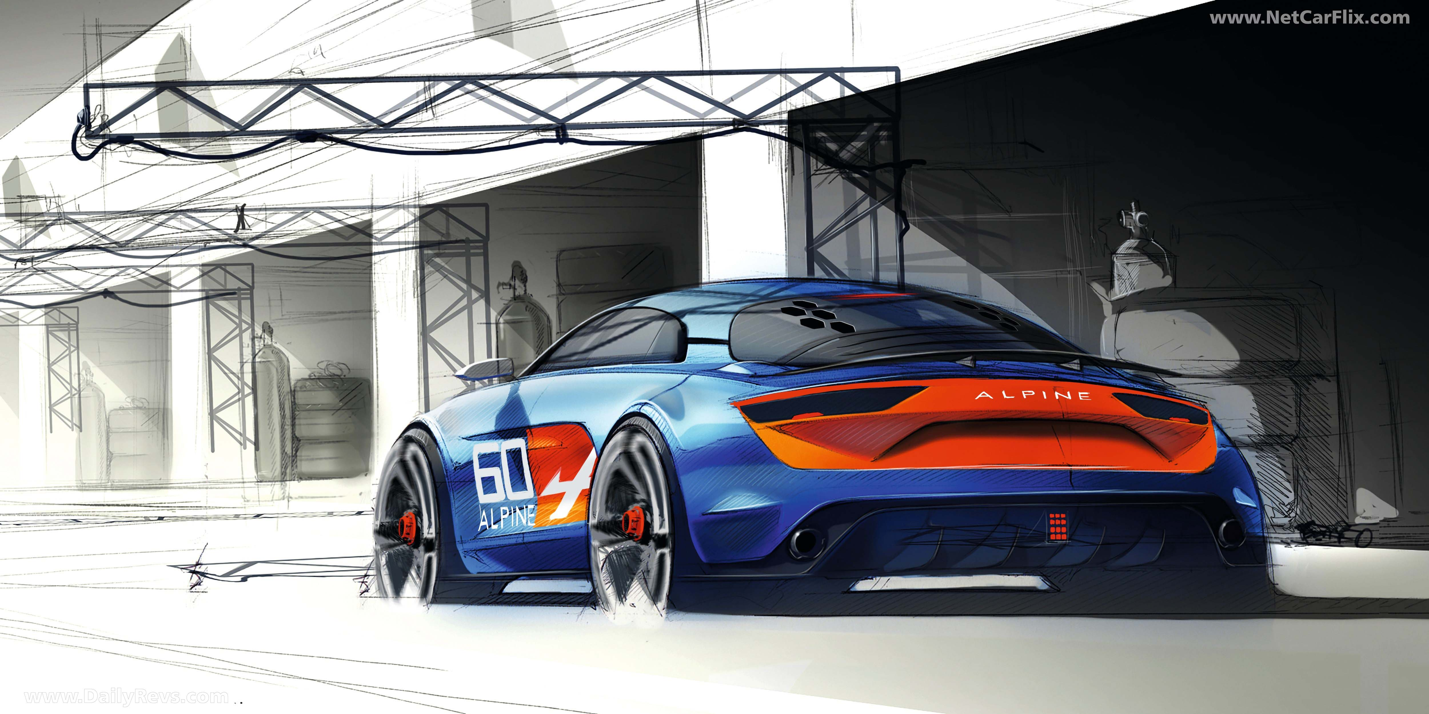 2015 Alpine Celebration Concept full