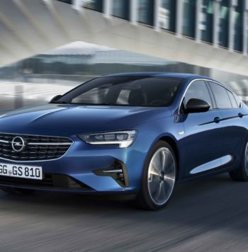2020 Audi S4 Tdi Dailyrevs