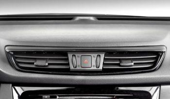 2020 Nissan Qashqai N-Tec Edition full