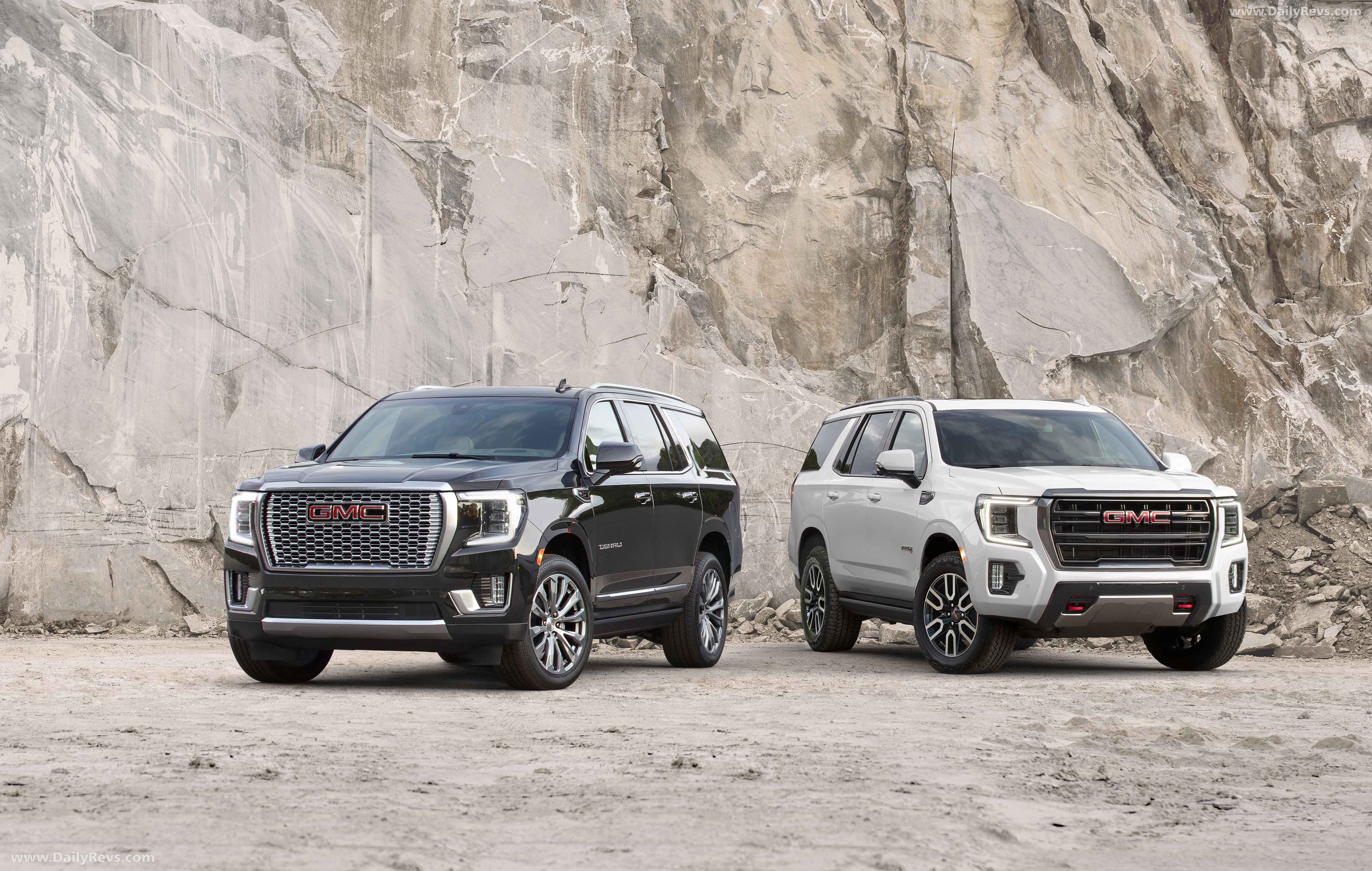 2021 gmc yukon denali  hd pictures videos specs