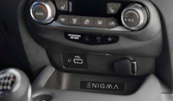 2020 Nissan Juke Enigma full
