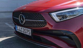 2022 Mercedes-Benz CLS 300 d full