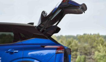 2022 Nissan Qashqai – European Version full